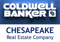 Coldwell Banker-Chesapeake Real Estate Co
