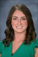 Cecelia Boettcher - Receptionist / Post Closing Coordinator