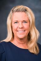 Nancy Gosnell - Settlement Coordinator