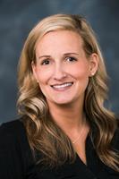 Jennifer P. Walls - Settlement Coordinator