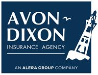 Avon Dixon, an Alera Group Agency, LLC