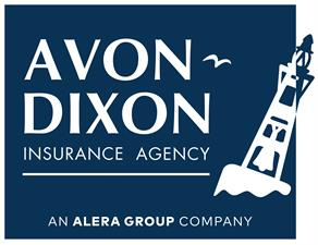 Avon Dixon, an Alera Group Agency, LLC
