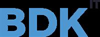 BDK, Inc.