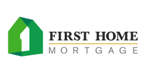 First Home Mortgage Corp