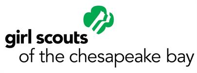 Girl Scouts of the Chesapeake Bay