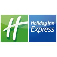 Holiday Inn Express - Easton