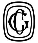 Guilford & Company