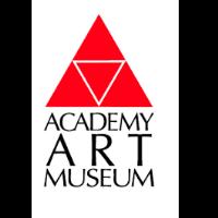 Academy Art Museum Hosts Juneteenth Celebration June 20
