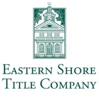 Eastern Shore Title Company