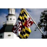 Maryland Congressional Delegation Announcement