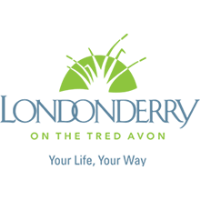 Londonderry on the Tred Avon named ''Best Retirement Community'' by What's Up Eastern Shore