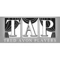 TRED AVON PLAYERS