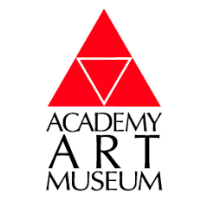 Academy Art Museum Announces July Events