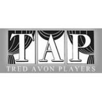 Tred Avon Players Comedy Show