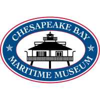 Special events return to Chesapeake Bay Maritime Museum