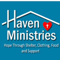 Haven Ministries Celebrates First Anniversary in New Headquarters