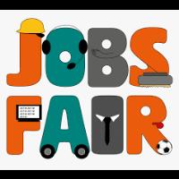 Federalsburg Job Fair