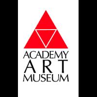 Academy Art Museum Announces August Events