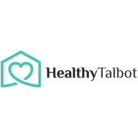 Digital COVID-19 Vaccination Cards for Talbot County Residents