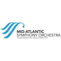 """Tickets on Sale for Mid-Atlantic Symphony Orchestra's """"Heroic Return"""" Season"""