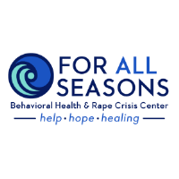 Understanding Mental Health Issues Among Black, Indigenous, People Of Color (BIPOC)