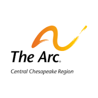 THE ARC CENTRAL CHESAPEAKE REGION ANNOUNCES DAY OF REMEMBRANCE