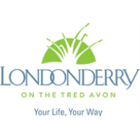Londonderry on the Tred Avon Recognized as  Best Residential Community by Coastal Style Magazine