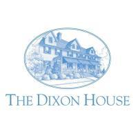 Dixon House Gentlemen Share Comradery