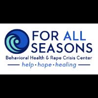 Post-Traumatic Stress Disorder Among Emergency Responders