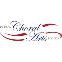 Easton Choral Arts Invites Singers to Join 44th Season