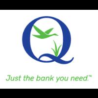 QUEENSTOWN BANK AVP/EASTON BRANCH MANAGER, HEATHER DODD GRADUATES FROM MARYLAND BANKER'S ASSOCIATION