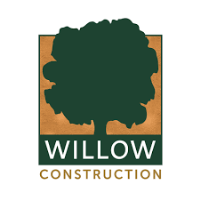 Willow Construction Announces Promotions of Two Key Team Members