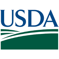 USAD Announces $500 Million in Emergency Rural Health Care Grant Funding Available through American
