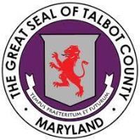 Talbot County Free Testing Sites