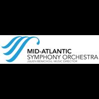 "Mid-Atlantic Symphony Orchestra Makes ""Heroic Return"" in Season Opener"