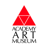 Academy Art Museum Announces September Events