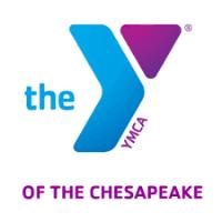 YMCA OF THE CHESAPEAKE ANNOUNCES  SEPTEMBER MEMBERSHIP DRIVE