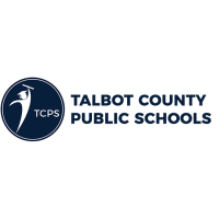 : TALBOT'S LAUREN GREER IS A FINALIST FOR MARYLAND TEACHER OF THE YEAR