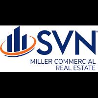 SVN | Miller Chesapeake Office Welcomes Advisor Ross Benincasa