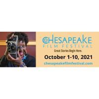 Awards Announcement for the 14th Annual  Chesapeake Film Festival