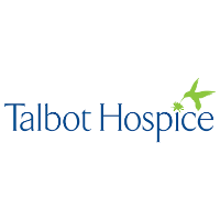 """PRESS RELEASE: Talbot Hospice to Host William Paul Young, Author of """"The Shack"""""""
