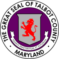 Talbot County Government Celebrates 2021 Annual County Employees' Years of Service Awards