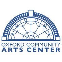 Oxford Fine Arts Opens Submissions October 1st