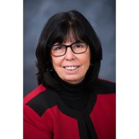 Pam Addy Named VP, Clinical and Ambulatory Services at UM SRH