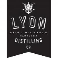 LYON RUM NAMED BEST US CRAFT RUM DISTILLERY FOR SECOND YEAR IN A ROW