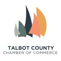 TALBOT CHAMBER HOLDS ANNUAL CHAIRMAN'S LUNCHEON Retired Chamber President Al Silverstein Recognized