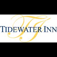 Tidewater Inn Brew & Oyster Brawl Returns to Easton, Maryland