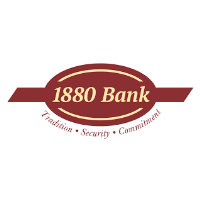 Trevor Carouge Joins 1880 Bank as Senior Vice President and Commercial Banking Officer