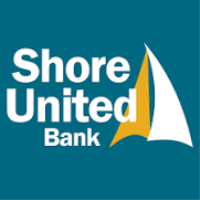 Shore United Bank - Limited Lobby Hours
