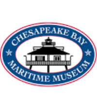 Chesapeake Bay Maritime Museum Cancellations